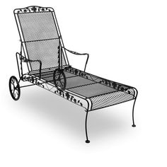 Dogwood Chaise Lounge - http://delanico.com/chaise-lounges/dogwood-chaise-lounge-588799186/