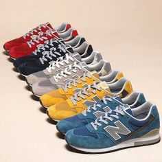 What is your favorite #sneaker by @newbalance  [ http://ift.tt/1f8LY65 ]