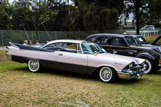 1959 dodge coronet | Recent Photos The Commons Getty Collection Galleries World Map App ...