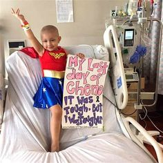And she has the mini cape and superhero outfit to prove it. #inspiration #kids