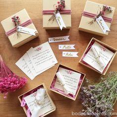 23 Clever DIY Christmas Decoration Ideas By Crafty Panda Wedding Card Design, Wedding Cards, Wedding Favors, Our Wedding, Wedding Invitations, Wedding Decorations, Invitation Card Design, Invitation Cards, Wedding Doorgift