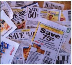Get Started with Coupons :: (Step 9) How to Shop Walgreens