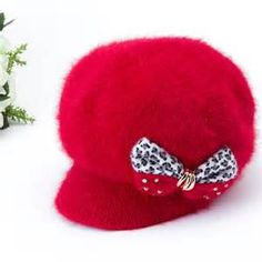 winter hats for women with short hair - Yahoo Image Search Results d3333df034a