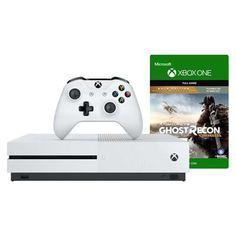 Xbox-One-S-1-TB-Console.jpg