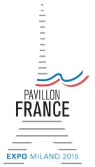 Expo 2015 Milano Blog: The New Website for the France Pavilion !