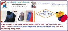 Custom Laundry Bags for Sale Mesh Laundry Bags, Bag Sale, Things To Come, Strong, Shopping, Collection