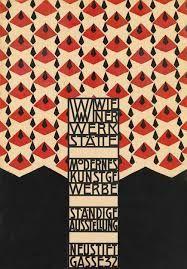 Αποτέλεσμα εικόνας για wiener werkstätte
