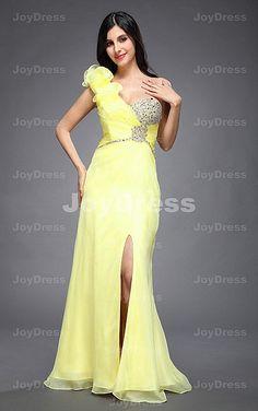 dress for graduation  dress for graduation  #fashion #dressfor gradustion  www.joydress.co.uk