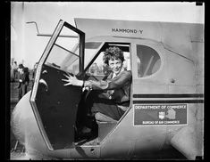 Amelia Earhart mystery deepens with study of castaway bones - A forensic study of an old photograph compared with measurements of a mysterious set of recovered bones may offer clues to Amelia Earhart's disappearance.