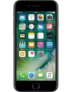 Thay mặt kính iPhone 7 chính hãng - Phụ kiện điện thoại hot
