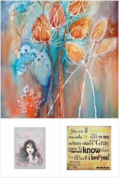 Art & Prints