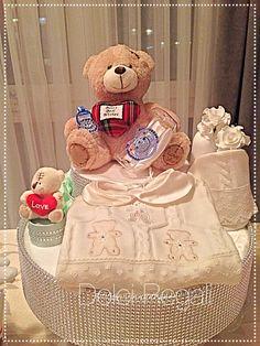 Подарочные наборы для малышей . Пустышка , соска в стразах !!! Принимаем заказы 89165227911 Instagram Dolci Regali