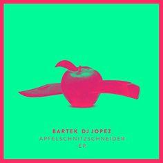 Bartek EP
