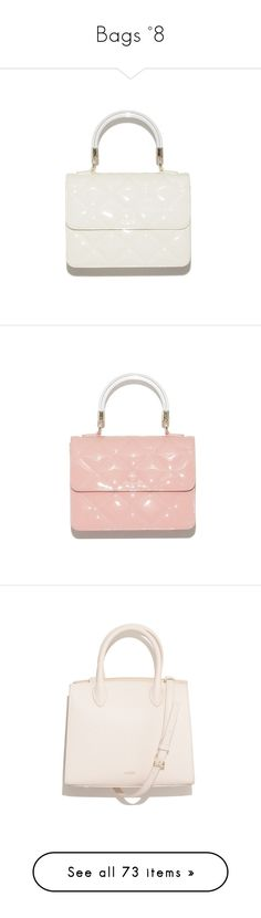 """Bags °8"" by monazor ❤ liked on Polyvore featuring bags, handbags, brown purse, celine purse, celine bag, brown bag, celine handbags, gucci, gucci purse and gucci handbags"