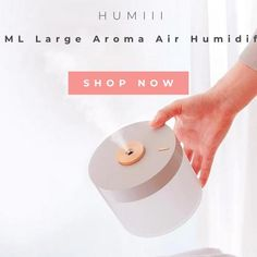 Pantry Laundry Room, Laundry Rooms, Dream Master Bedroom, Humidifiers, Air Humidifier, Boy Decor, Travel Items, Water Tank, New Room