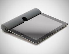 Zooka Portable Bluetooth Speaker for Apple iPad