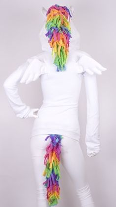 diy hoodie costume - Google Search