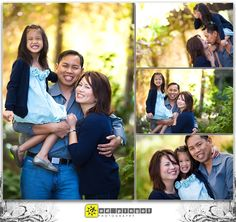Love these shots so great and shows the joy of the family