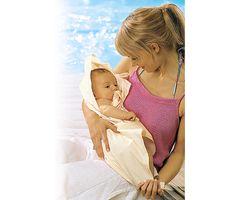 Copii > Accesorii Pentru Bebelusi