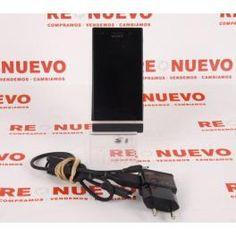 http://tienda.renuevo.es/42218-thickbox_default/smartphone-sony-xperia-u-libre-e265234-de-segunda-mano.jpg #movil #sony #segundamano