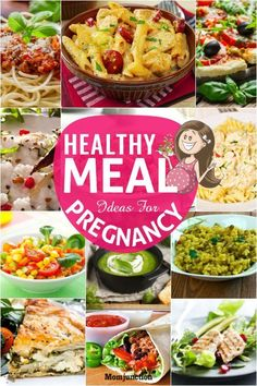 Top 15 healthy recipes for pregnant women healthy pregnancy 20 healthy meal ideas for pregnancy forumfinder Images