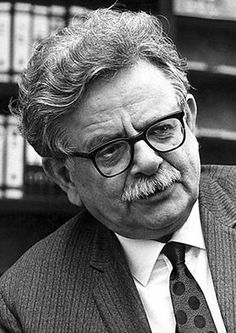 "Elias Canetti, The Nobel Prize in Literature 1981: ""for writings marked by a broad outlook, a wealth of ideas and artistic power"", prose"