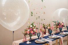 http://www.planmepretty.co.za/party-inspiration/rose-indigo-brush-strokes-bridal-shower