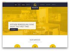 16-renovation-Templates-para-Empresas-de-Construcao-Responsive-WordPress…