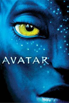 Avatar 2009 - highest grossing film of all time (without inflation - with inflation, it's #2)