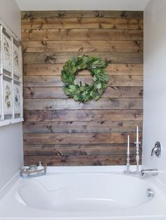 Stunning Master of Modern Farmhouse Style Decorating Ideas (Item 36)
