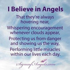 bible verses on angels Discernment Quotes, Intuition, Angel Protector, Archangel Prayers, Angel Quotes, Angel Sayings, Pomes, I Believe In Angels, My Guardian Angel