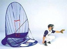 This light weight Jugs Instant Screen is used for softball and baseball practice. It's best feature is that you can adjust it at anywhere. It has a 1 year manufacture guarantee. Basketball Video Games, Wsu Basketball, Basketball Equipment, Basketball Uniforms, Baseball Games, Softball, Pop Up Screens