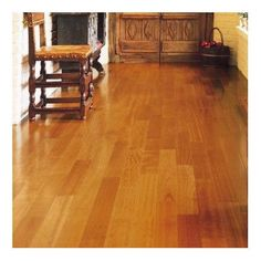 kempas hardwood flooring detail   kempas hardwood flooring