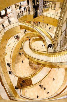 Lotte World Tower | Official Korea Tourism Organization