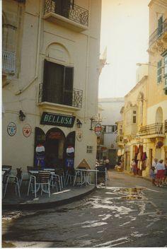 Malta, Book your trip today - www.maltadirect.com