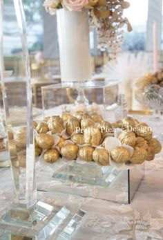 Pretty Please Sofreh Aghd Styling Design Iranian Wedding, Persian Wedding, Plan My Wedding, Our Wedding, Haft Seen, Floral Event Design, Wedding Table Decorations, Sweet, Pretty
