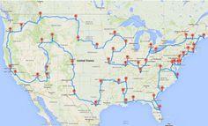 05-ultimate-road-trip