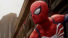 Foi a Marvel que pediu à Sony para fazer Spider-Man
