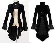 1000 images about romantigothvictorian goth on pinterest