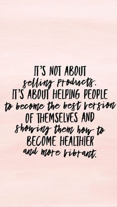 Helping People Become the Best Version of Themselves with BeautyCounter - Makeup Products Lipstick Body Shop At Home, The Body Shop, Spoken Word, It Works Marketing, Creative Marketing, Internet Marketing, Marketing Software, Facebook Marketing, Social Marketing
