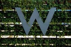 In the citys most becoming neighborhood comes its most welcoming hotel, the W Atlanta - Buckhead. Yup, it's pet friendly!