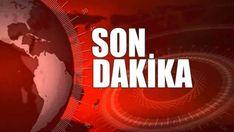 Son Dakika : 2 asker şehit 5 asker ise yaralandı.