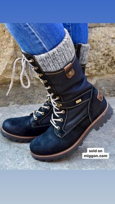 Thigh High Boots, High Heel Boots, Shoe Boots, Ankle Boots, Brown Boots, Black Boots, Kinds Of Shoes, Fall Shoes, Lace Up Boots