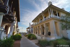 Rosemary Beach FL Rosemary Beach Alys Beach Pinterest Beaches