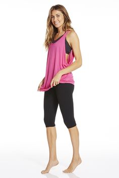 Fabletics outfit. #Fabletics and #WishItSweeps