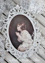 nelly vintage home: В очакване на . . .