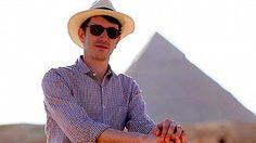 Documenta2 - Tesoros del antiguo Egipto: El nacimiento del arte, Documenta2 online, completo y gratis en RTVE.es A la Carta. Todos los documentales online de Documenta2 en RTVE.es A la Carta