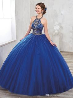 Quinceanera Dresses: Top Designer of Quince Ball Gowns Sweet 15 Dresses, Pretty Dresses, Beautiful Dresses, Short Dresses, Sparkly Dresses, Formal Dresses, Formal Wear, Quince Dresses, Ball Dresses