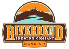 River Bend Brewing Company - Bend Oregon