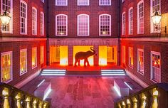 Apex Temple Court Hotel - one of the 10 Best* Hotels In London You've Never Heard Of